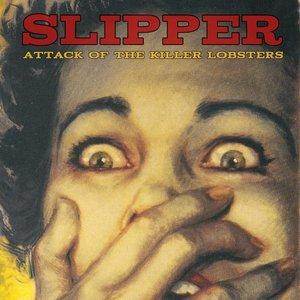 Image for 'Slipper'