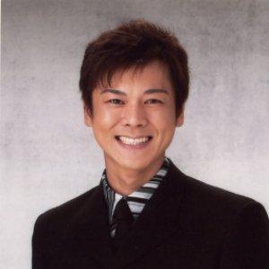 Image for '北山たけし'