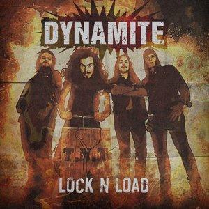 Imagen de 'Dynamite'