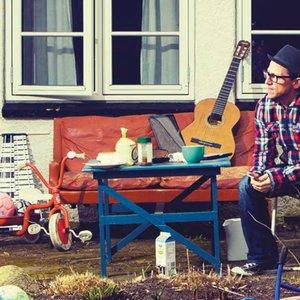 Image for 'Morten Remar'