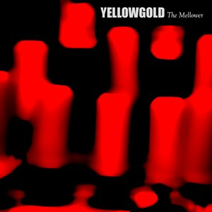 Image for 'Yellowgold'