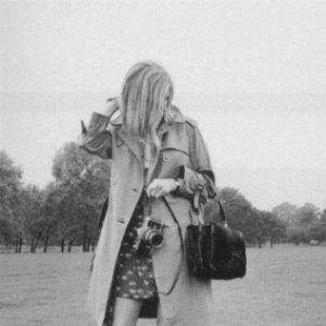 Bild för 'Linda McCartney'