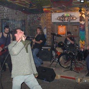 Image for 'Svině!'