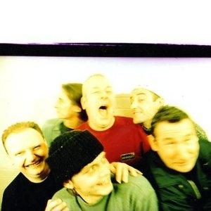 Bild für 'The Quiet Boys'