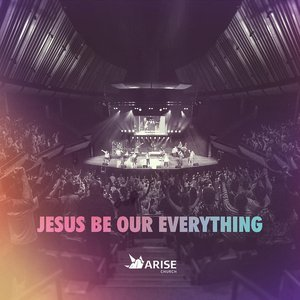 Image for 'Arise Church'