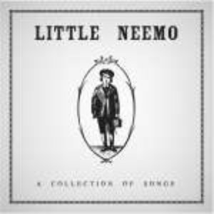 Image for 'Little Neemo'