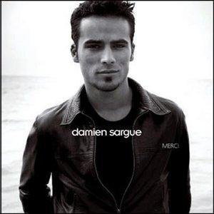 Image for 'Damien Sargue'