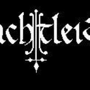 Image for 'Nachtleid'