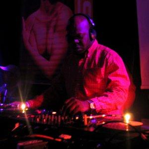 Bild för 'DJ Randall'