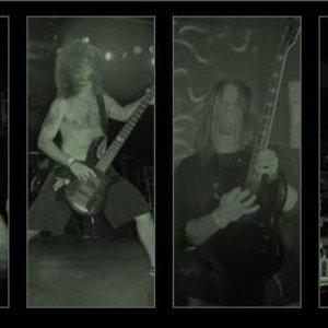 Image for '12 Ton Sledge'