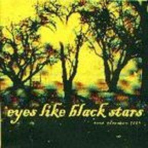 Image for 'Eyes Like Black Stars'