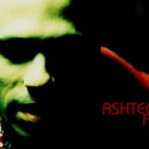 Image for 'Ashtech'