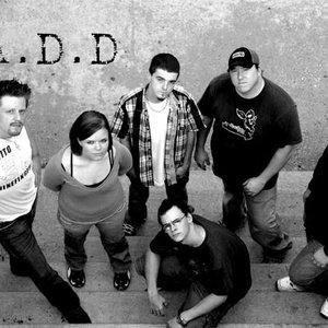 Image for 'A.D.D'