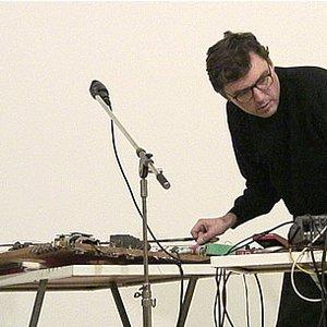 Image for 'Michael Renkel'