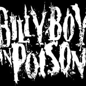 Image for 'Billy Boy in Poison'
