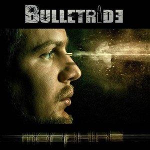 Image for 'Bulletride'