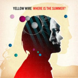 Image for 'Yellow Wire'