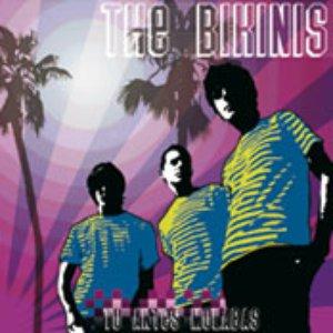Image for 'The Bikinis'