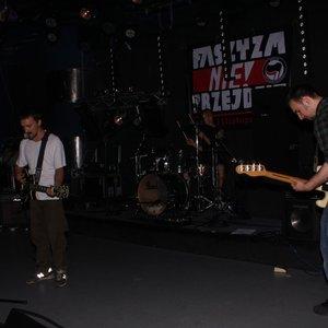 Image for 'wSzaniec'