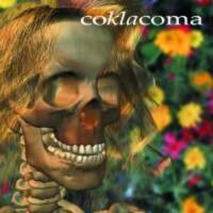Image for 'Co Kla Coma'