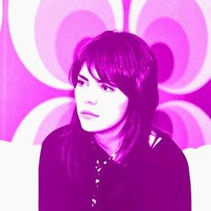 Bild för 'Laylla Dane'