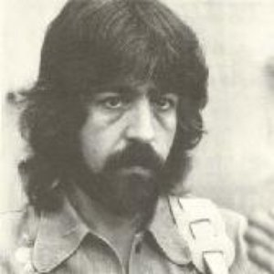 Image for 'Clarence White'