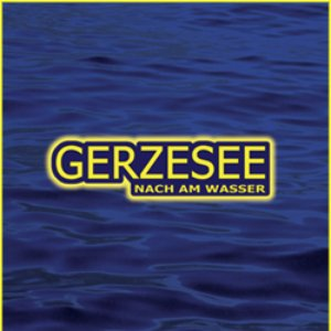 Image for 'Gerzesee'