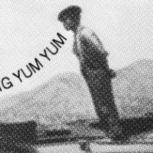 Image for 'Big Yum Yum'