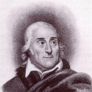 Image for 'Lorenzo Da Ponte'