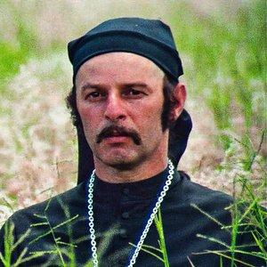 Image for 'Alejandro Jodorowsky'