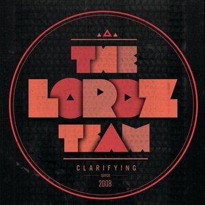 Bild för 'The Lordz Team'