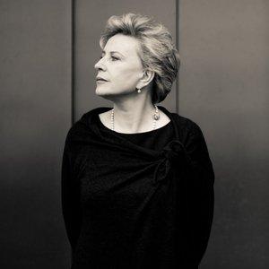 Image for 'Krystyna Janda'
