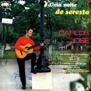 Image for 'Carlos José'