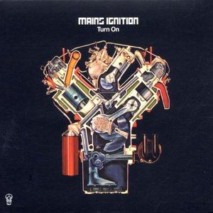 Image for 'Mains Ignition'