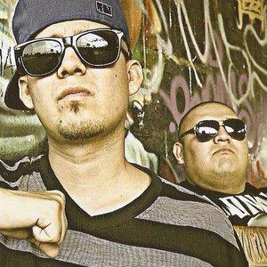 Image for 'Millonario & W. Corona'