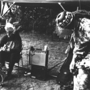 Bild för 'LSD Mossel'