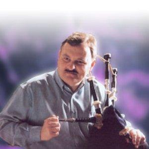 Image for 'Robert Mathieson'