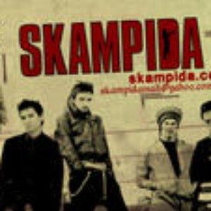 Image for 'Skampida'