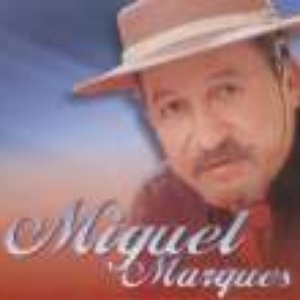 Image for 'Miguel Marques'