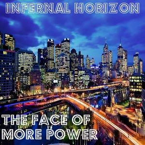 Image for 'Infernal Horizon'