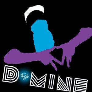 Image for 'D-Mine'
