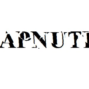 Imagen de 'Zapnuti'