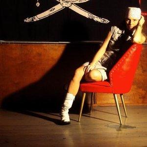 Image for 'Sara Noxx'