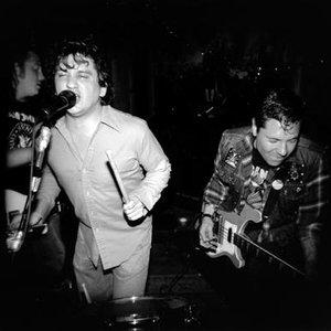 Image pour 'The Konks'