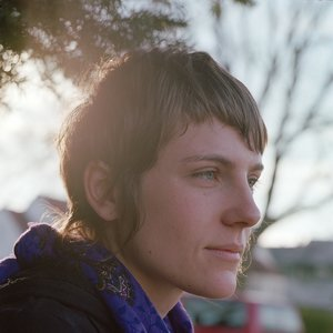 Bild för 'Elisabeth Pixley-Fink'