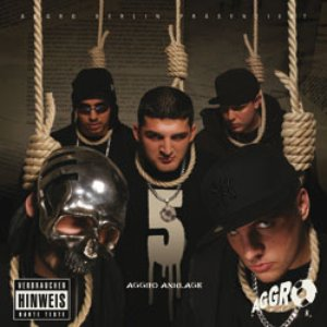 Image for 'B-Tight, Fler, Tony D, Sido Feat. Frauenarzt'