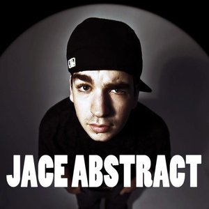 Image for 'Jace Abstract'