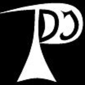 Image for 'D.J. Pasteer'