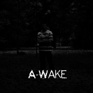 Image for 'A-Wake'