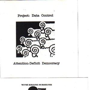 Imagen de 'Project Data Control'